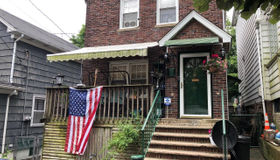 60 Coursen Place, Staten Island, NY 10304