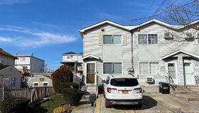 223 Roma Avenue, Staten Island, NY 10306