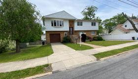 908 Rensselaer Avenue, Staten Island, NY 10309