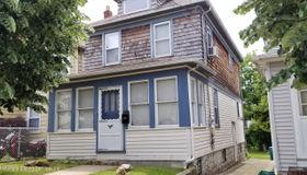 100 Hatfield Place, Staten Island, NY 10302