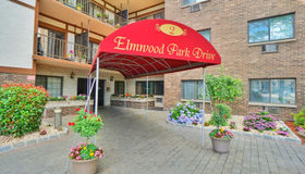 2 Elmwood Park Drive #229, Staten Island, NY 10314