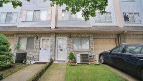 178 Wirt Avenue, Staten Island, NY 10309