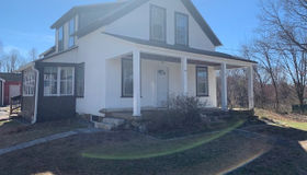 43 Sweet Hill Road, Plaistow, NH 03865