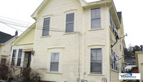 739 Hall Street #2, Manchester, NH 03104