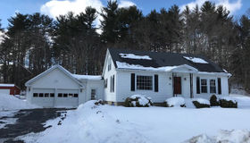 64 Mammoth Road, Windham, NH 03087