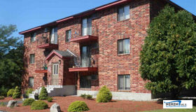 1301 Bodwell Road #19, Manchester, NH 03109