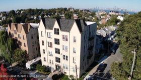 45 Avon Place ##18, Staten Island, NY 10301