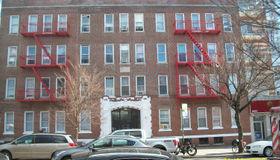 5413 7th Avenue, Brooklyn, NY 11220