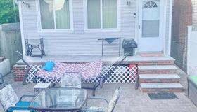 73 Ocean Avenue, Staten Island, NY 10305