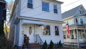 330 Cary Avenue, Staten Island, NY 10310