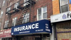 8007 3rd Avenue #first Floor, Brooklyn, NY 11209