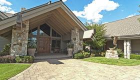 581 Black Bear Trail, Gardnerville, NV 89460