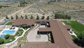 5950 Rock Farm Road, Reno, NV 89511