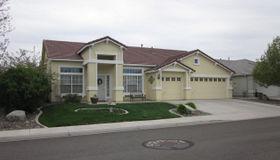 9538 Mammoth Ct., Reno, NV 89521