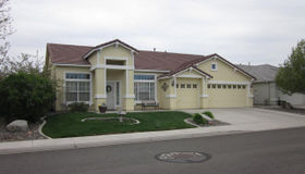 9538 Mammoth Ct., Reno, NV 89521