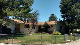 1804 LA Hacienda, Sparks, NV 89434-3422