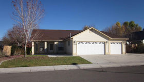 1378 Hastings Lane, Gardnerville, NV 89410