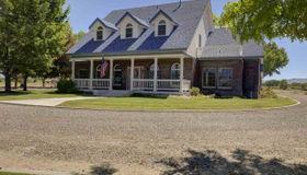 1517 Chance Road, Gardnerville, NV 89410