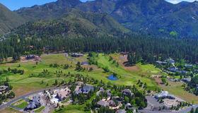 38 W Lightning 'w' Ranch Rd, Washoe Valley, NV 89704