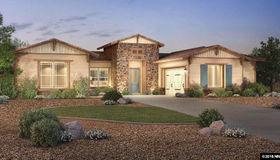 9990 Hafflinger Court, Reno, NV 89521-4393