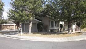 1250 Creek Haven Circle, Reno, NV 89509