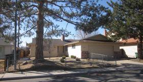 3241 Meadowlands Drive, Sparks, NV 89431