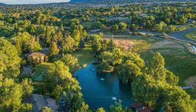 2750 Holcomb Ranch Lane, Reno, NV 89511