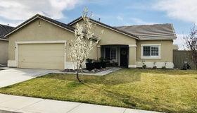 1814 San Pablo Drive, Reno, NV 89521-4031