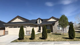 1035 Pepper Ln, Fernley, NV 89408-5643