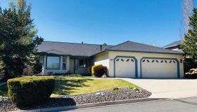15504 Quicksilver, Reno, NV 89511-8147