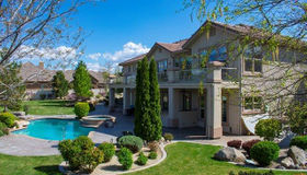 1275 Springer Ct., Reno, NV 89511-3408