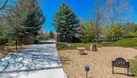 1456 Willow Creek Lane, Gardnerville, NV 89410
