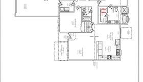 1263 Deerfield Lane, Fallon, NV 89406-5113