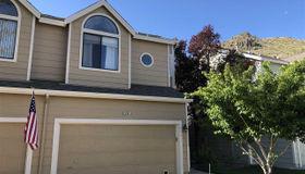 4064 Snowshoe Lane, Reno, NV 89502
