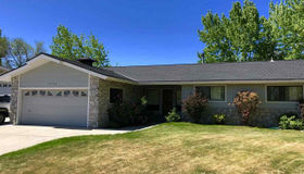 3865 Chelsea Square, Reno, NV 89509