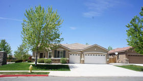 7131 Draco Ct., Sparks, NV 89436