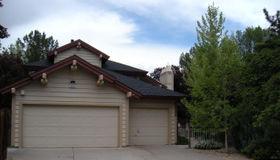 3885 Riverhaven Drive, Reno, NV 89519-2188