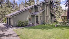 305 Black Pine Court, Reno, NV 89511
