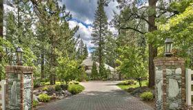 2 Franktown Court, Washoe Valley, NV 89704
