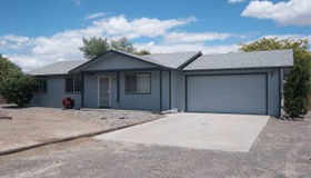 1006 Opal Way, Fernley, NV 89408-9425
