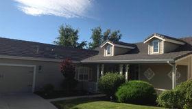 1413 Gaucho Lane, Reno, NV 89521