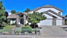 4421 W Hidden Valley Drive, Reno, NV 89502-9999