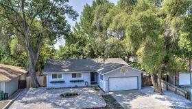 1209 Palo Verde, Carson City, NV 89701