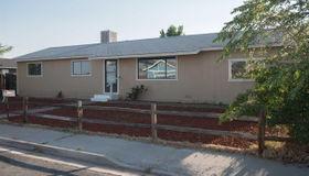 1060 Aimee Lane, Fallon, NV 89406-3607