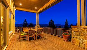 550 Mount Mahogany Court, Reno, NV 89511