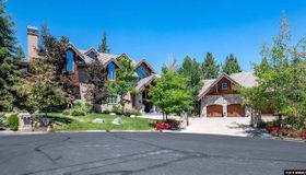 5625 Foret Circle, Reno, NV 89511