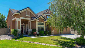 9765 Lemke Court, Reno, NV 89521