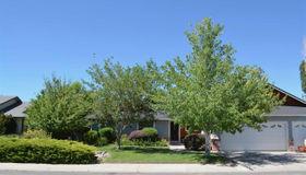 1278 Kyndal Way, Gardnerville, NV 89460