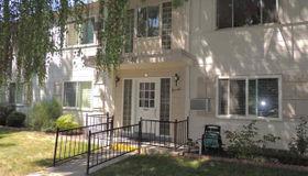1945 4th Street, Sparks, NV 89431