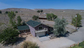 778 Mason Road, Fernley, NV 89408-8803